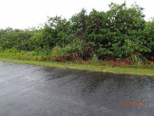 94-5860 Kane Pl 265, Naalehu, HI - USA (photo 4)