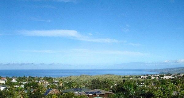 Puu Nui St 297, Waikoloa, HI - USA (photo 4)