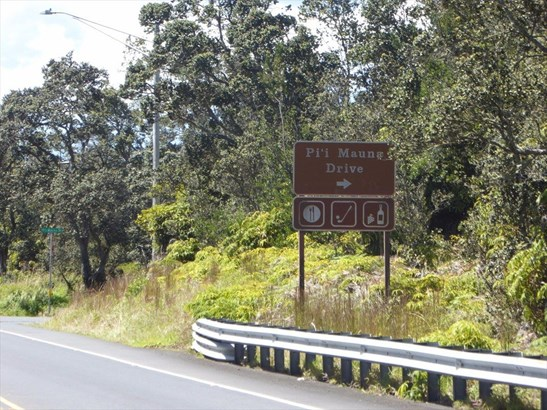 9, Volcano, HI - USA (photo 4)