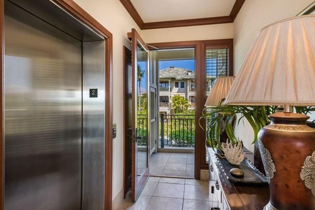 69-1000 Kolea Kai Cir 10b, Waikoloa, HI - USA (photo 4)