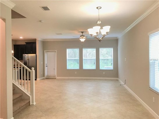 Single Family Home - WESLEY CHAPEL, FL (photo 3)
