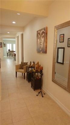 Single Family Residence, Contemporary,Custom - TARPON SPRINGS, FL (photo 4)