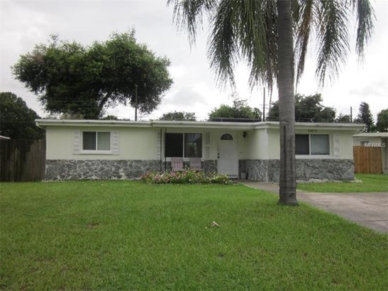 Single Family Home - SEMINOLE, FL (photo 1)