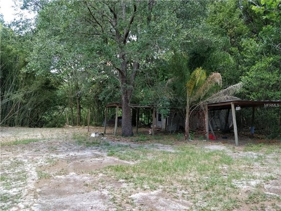 Single Family Residence - LUTZ, FL (photo 4)