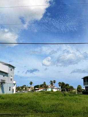 Single Family Residence - Hernando Beach, FL