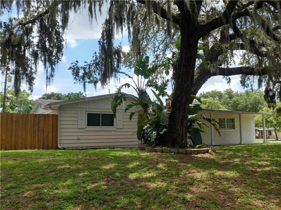 Single Family Residence - NEW PORT RICHEY, FL (photo 1)