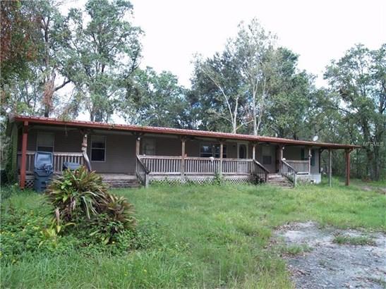 Ranch, Modular - LAKELAND, FL (photo 2)