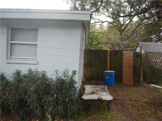 Single Family Residence - TAMPA, FL (photo 4)