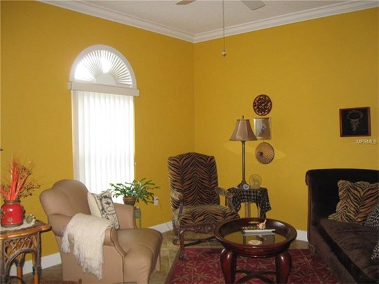 Single Family Home, Other - NEW PORT RICHEY, FL (photo 2)