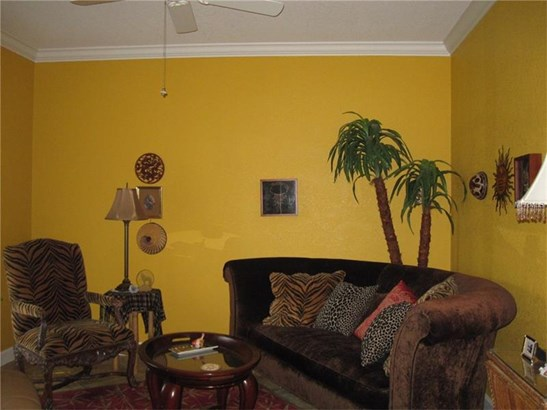 Single Family Home, Other - NEW PORT RICHEY, FL (photo 3)