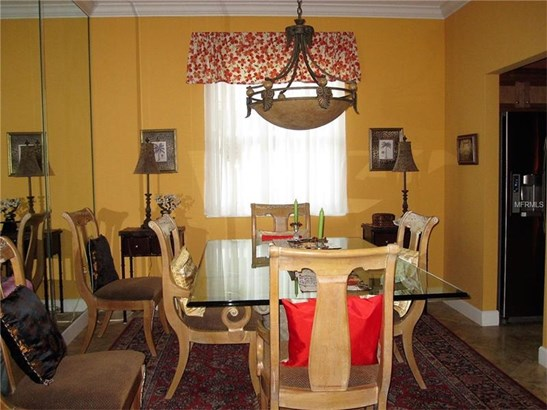 Single Family Home, Other - NEW PORT RICHEY, FL (photo 4)