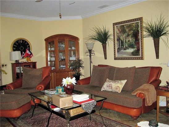 Single Family Home, Other - NEW PORT RICHEY, FL (photo 5)