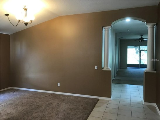 Single Family Residence - LAND O LAKES, FL (photo 3)