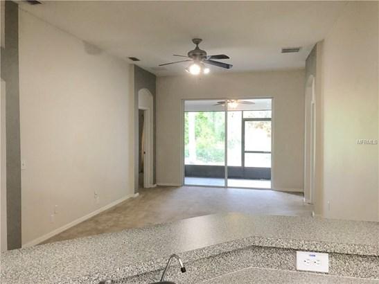 Single Family Residence - LAND O LAKES, FL (photo 5)