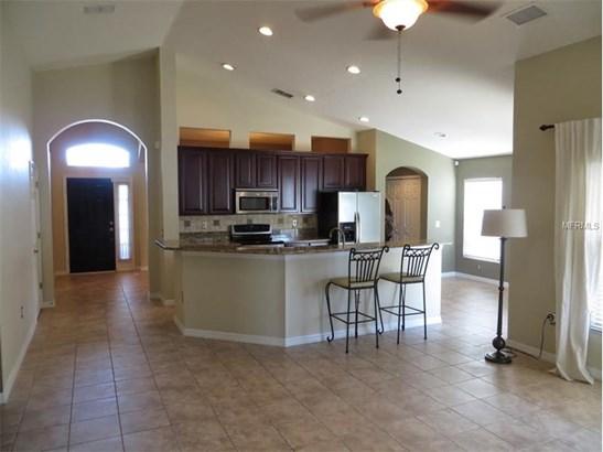 Single Family Home - LAND O LAKES, FL (photo 3)