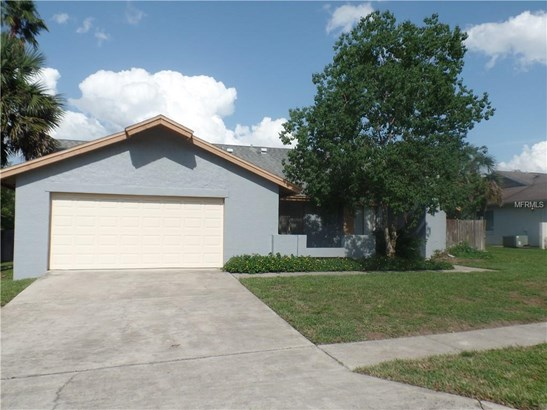 Single Family Residence - LONGWOOD, FL (photo 1)