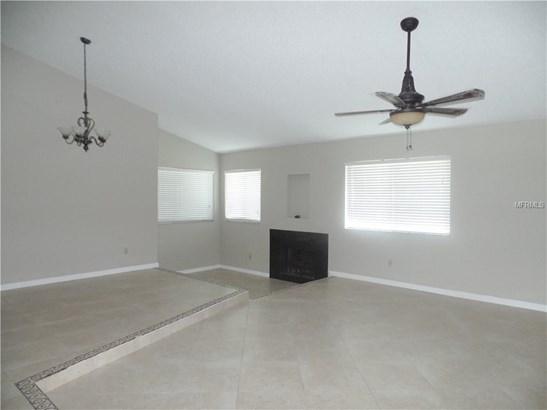 Single Family Residence - LONGWOOD, FL (photo 2)