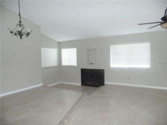 Single Family Residence - LONGWOOD, FL (photo 3)