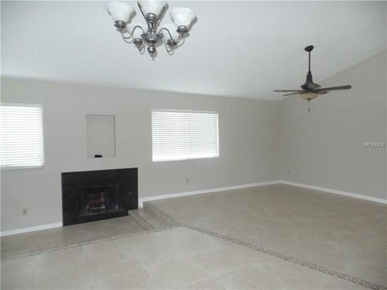 Single Family Residence - LONGWOOD, FL (photo 4)