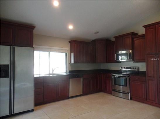 Single Family Residence - LONGWOOD, FL (photo 5)