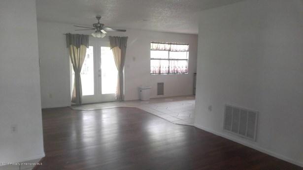 Rental - Spring Hill, FL (photo 4)