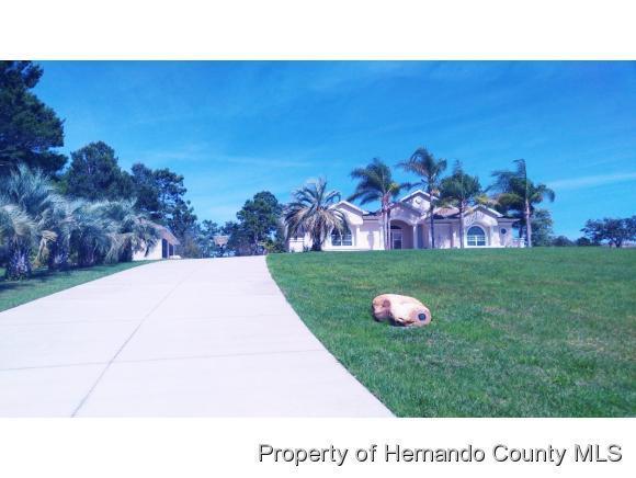 Rental - Weeki Wachee, FL (photo 2)