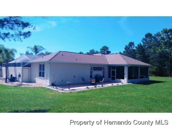 Rental - Weeki Wachee, FL (photo 3)