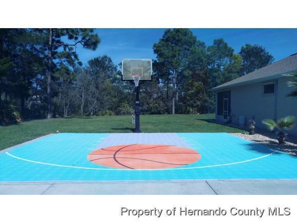 Rental - Weeki Wachee, FL (photo 4)