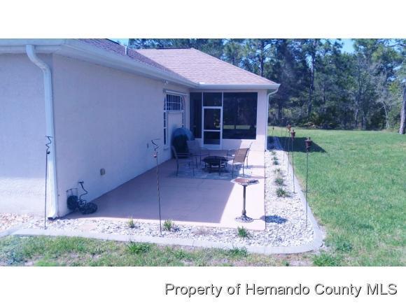 Rental - Weeki Wachee, FL (photo 5)