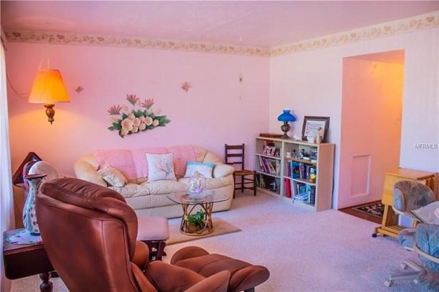 Condominium - CLEARWATER, FL (photo 5)