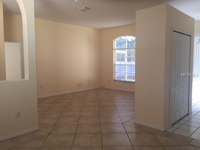 Single Family Home - TAMPA, FL (photo 4)