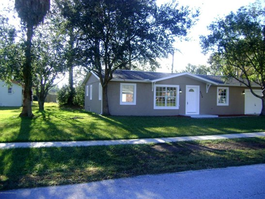 Other - See Remarks, Single Family Residence - Spring Hill, FL (photo 1)