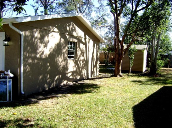 Other - See Remarks, Single Family Residence - Spring Hill, FL (photo 5)