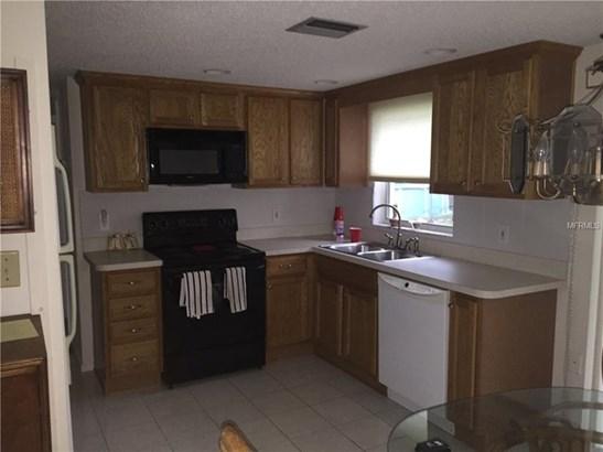 Single Family Home - PORT RICHEY, FL (photo 2)