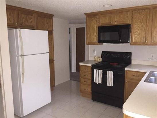 Single Family Home - PORT RICHEY, FL (photo 3)