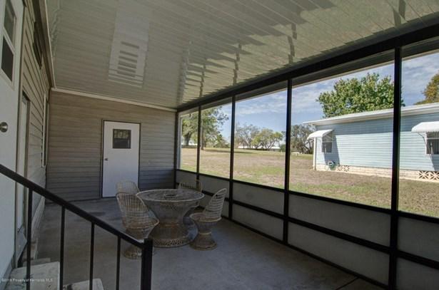 Ranch, Manufactured - Brooksville, FL (photo 3)