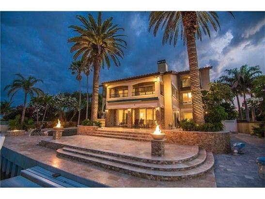 Single Family Home - BELLEAIR BEACH, FL (photo 2)