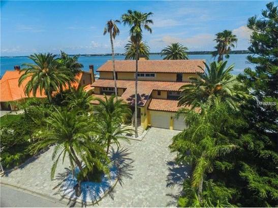Single Family Home - BELLEAIR BEACH, FL (photo 3)