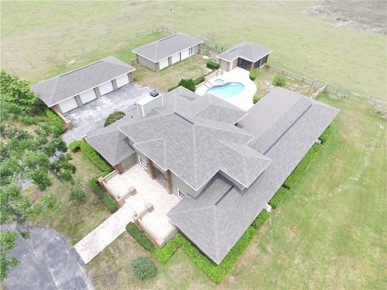 Single Family Residence, Contemporary - DADE CITY, FL (photo 3)