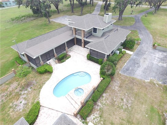 Single Family Residence, Contemporary - DADE CITY, FL (photo 5)