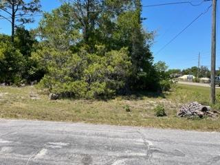 Vacant Land - Weeki Wachee, FL