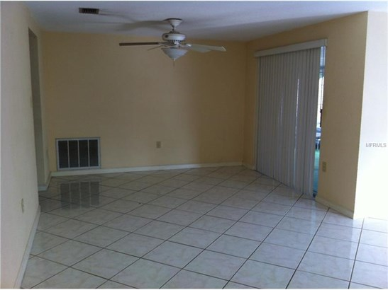 Single Family Home - PORT RICHEY, FL (photo 5)