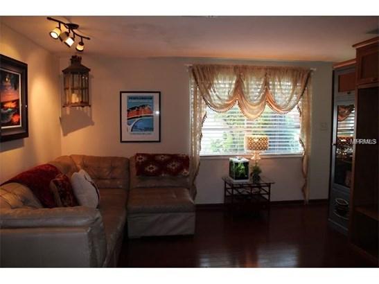 Single Family Home - HOLIDAY, FL (photo 3)