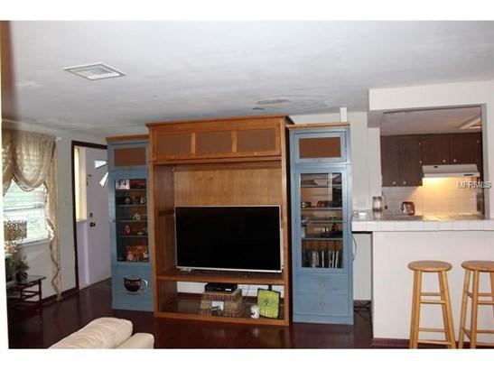Single Family Home - HOLIDAY, FL (photo 4)