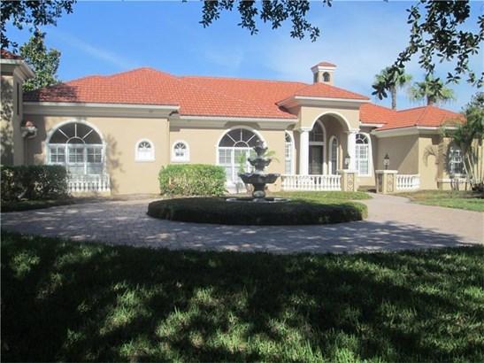 Single Family Home - TRINITY, FL (photo 2)