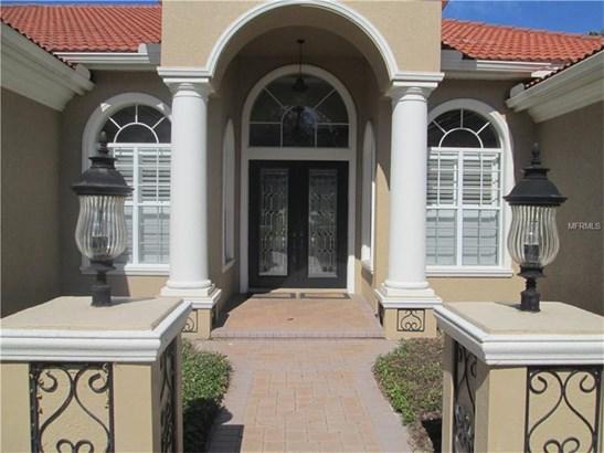 Single Family Home - TRINITY, FL (photo 3)