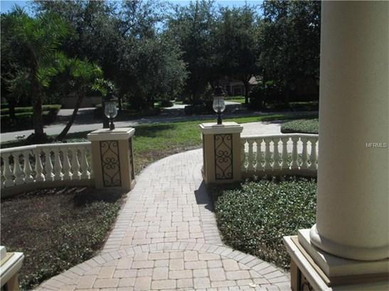 Single Family Home - TRINITY, FL (photo 4)