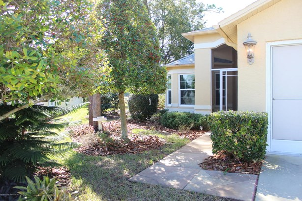 Single Family Residence, Ranch - Hudson, FL (photo 1)