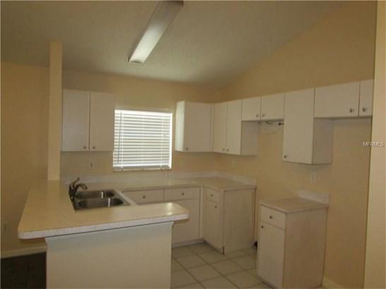 Single Family Home - LUTZ, FL (photo 3)