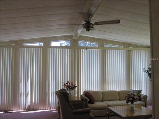 Manufactured/Mobile Home, Other - TAMPA, FL (photo 4)